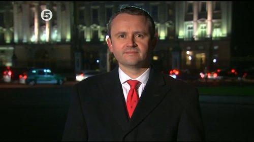 Simon Vigar - 5 News Reporter (1)