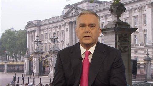 BBC announces Royal Wedding 2018 coverage details