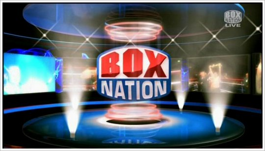 BoxNation Live- This is BoxNation 09-30 20-26-33
