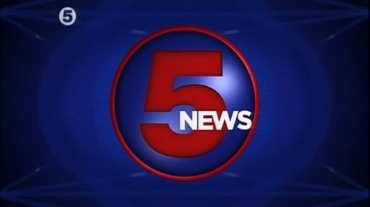 ITN to produce Channel 5 News from next year