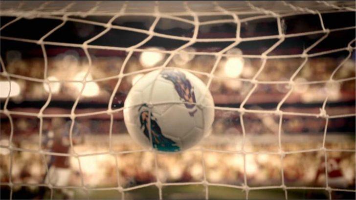 BT & Sky Sports announce LIVE TV Premier League fixtures for 2013/14