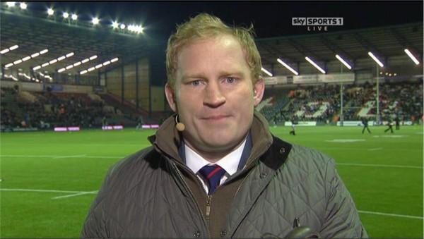 Jon Wells - Sky Sports Rugby (2)