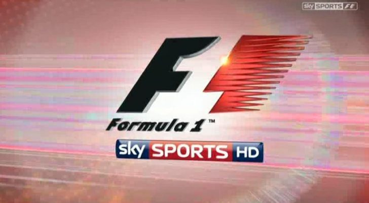 Monaco Grand Prix 2017 – Live TV Coverage on Channel 4, Sky Sports F1