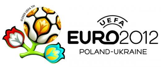 BBC Sport announce their on-air team for Euro 2012