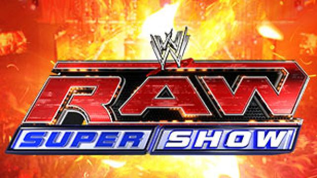 World Wrestling Entertainment extends Monday Night Raw to 3 hours per week
