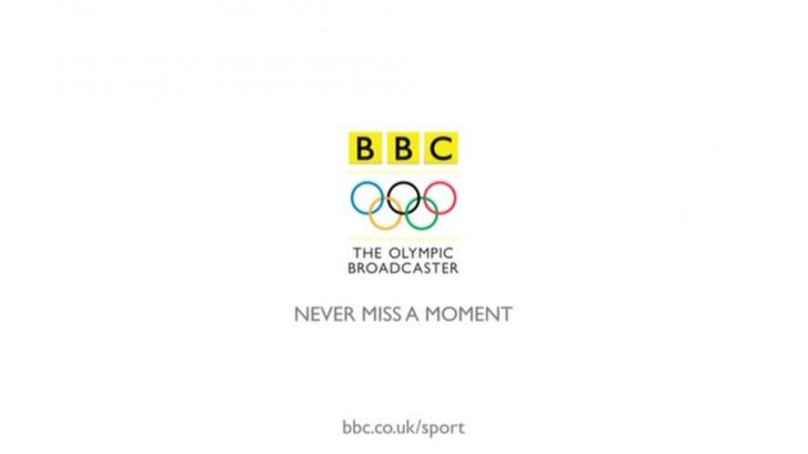 London 2012 Documentary: First Past The Post