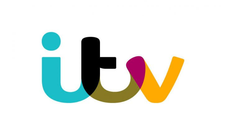 ITV releases first Ident of 2013 rebrand