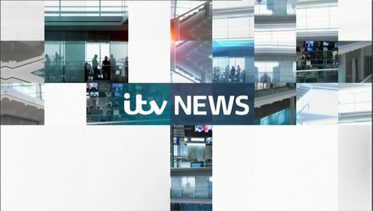 ITV News wins Scoop of the Year for Woolwich Attack