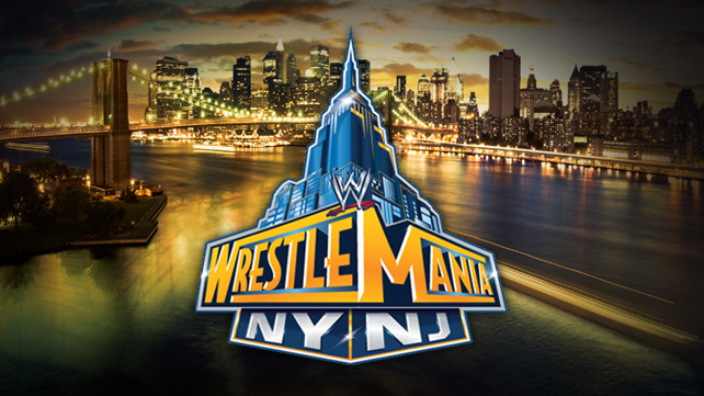 Sky Sports increases price of WWE Wrestlemania PPV