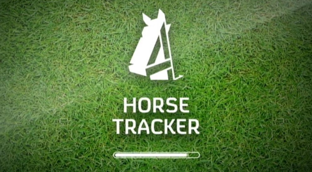 Download Channel 4's Grand National 2014 Horse Tracker app
