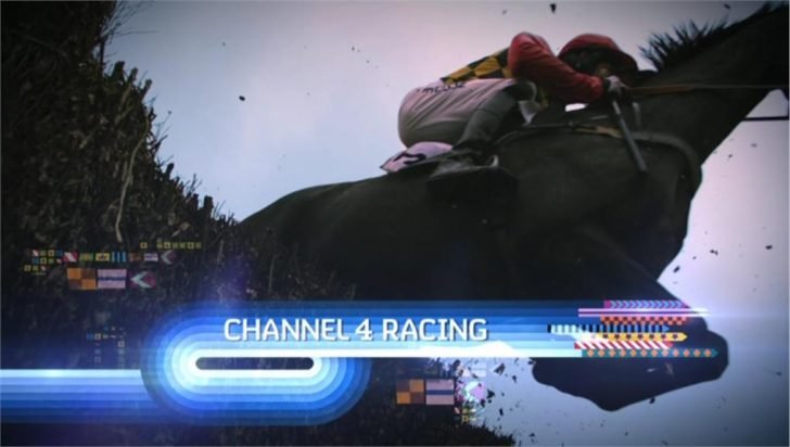 Royal Ascot 2016 – Live TV Coverage on Channel 4 Racing