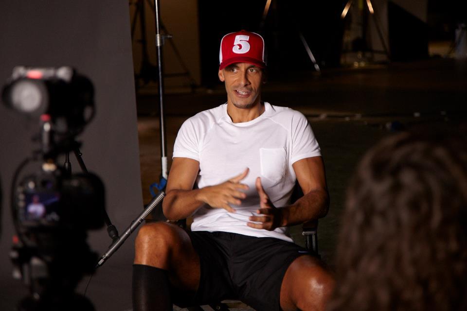 Rio Ferdinand returns to BBC Sport for Euro 2016