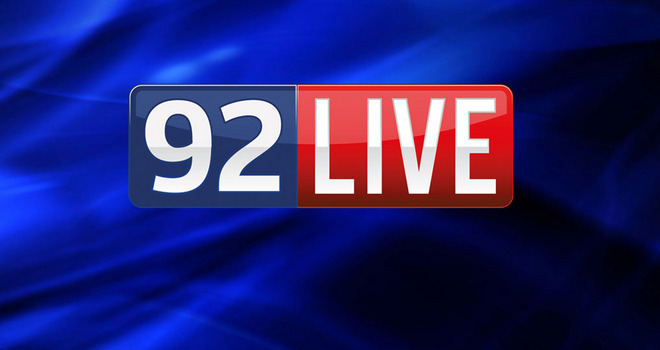 92Live: Sky Sports News to broadcast from every Premier & Football League Club