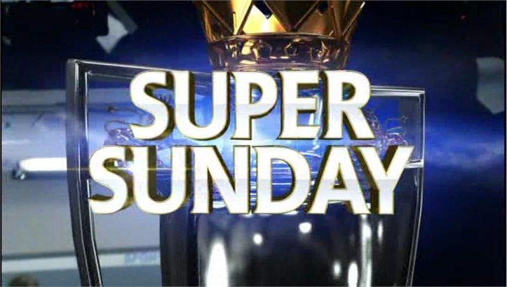 Premier League TV Schedule – Week 3 – Live on BT Sports, Sky Sports