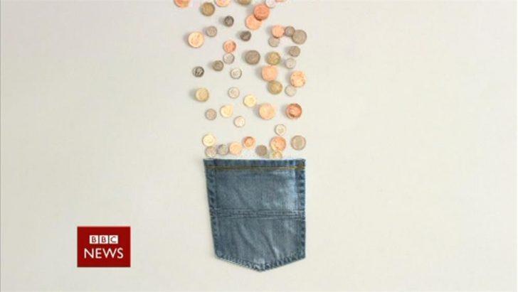 Budget 2014 – BBC News Promo