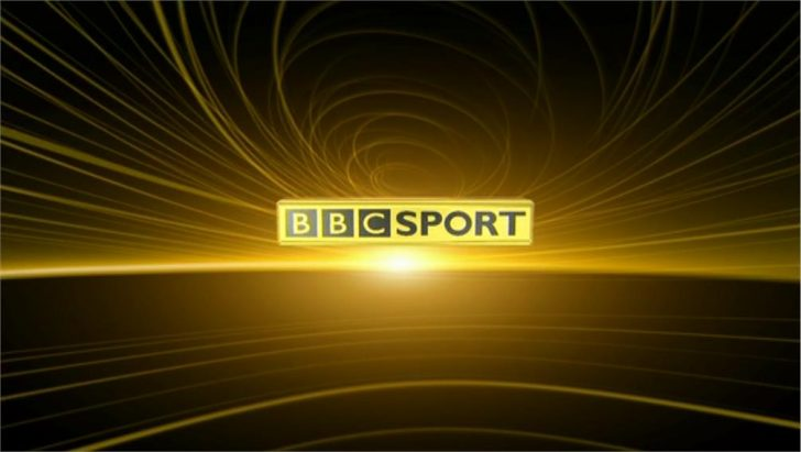 Great North Run 2016 – Live TV Coverage on BBC One