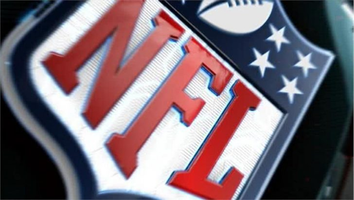 NFL 2016 – Week One – Live TV Coverage on Sky Sports; Highlights on BBC