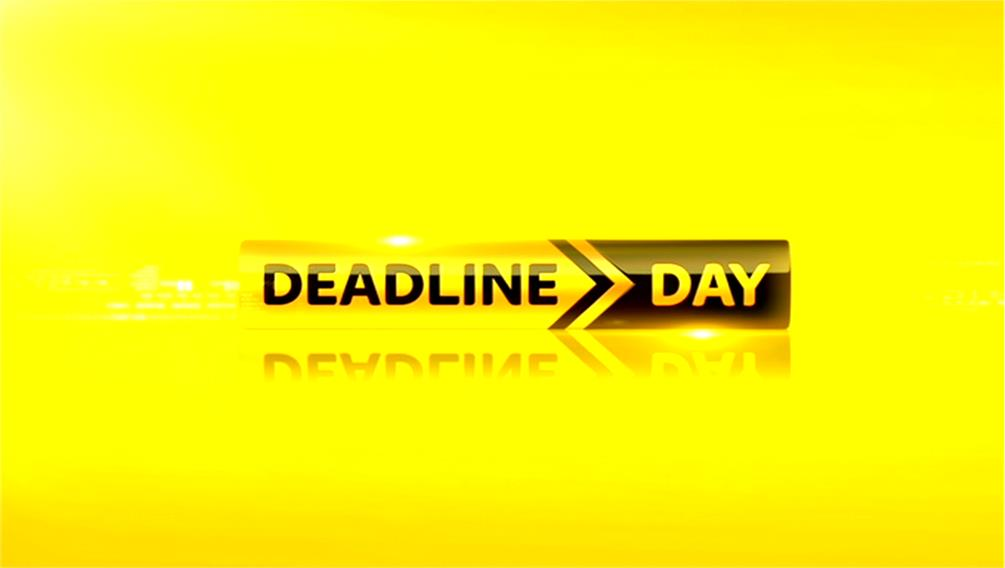 transfer deadline day 2018 - photo #44
