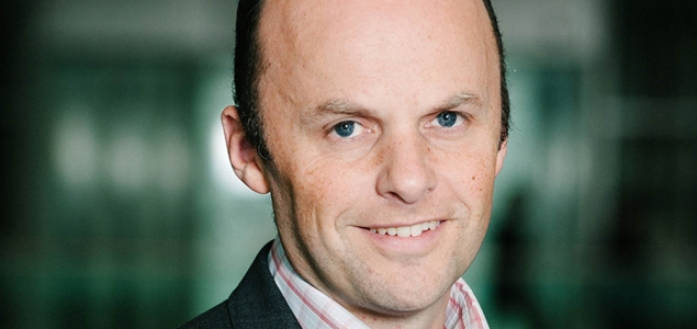 ITV News appoints Tim Singleton as Deputy Editor