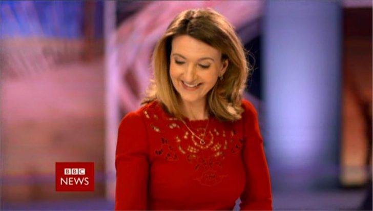 Victoria Derbyshire Coming Soon – BBC News Promo 2015