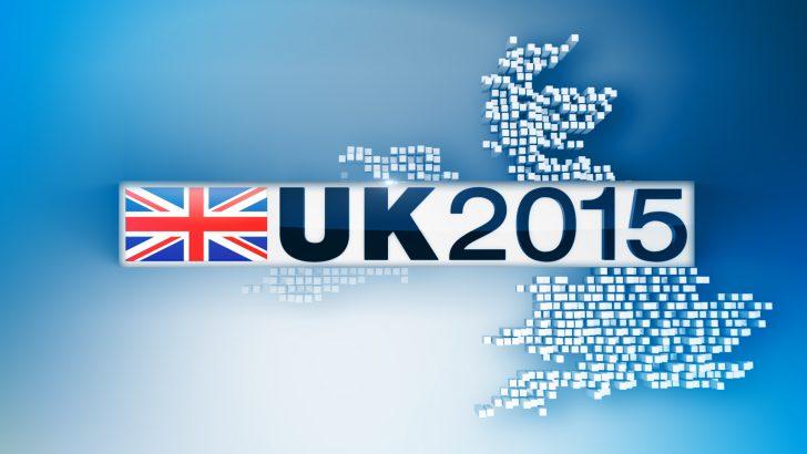 CNN to broadcast General Election 2015 debate