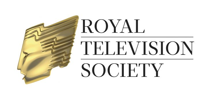 RTS announces nominations for Television Journalism Awards 2016