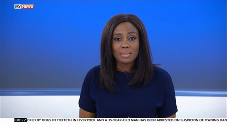 Claudia-Liza Armah Images - Sky News (2)