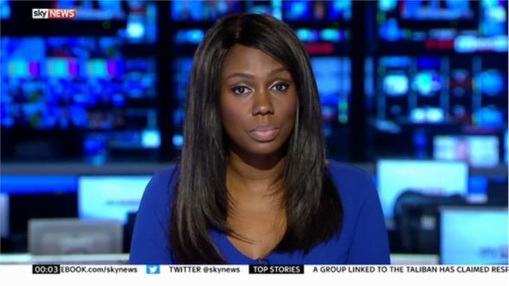 Claudia-Liza Armah Images - Sky News (7)