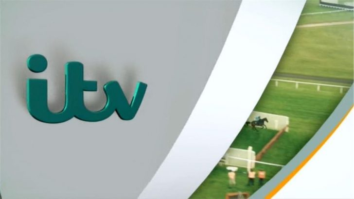 Cheltenham Festival 2017 – Live TV Coverage on ITV