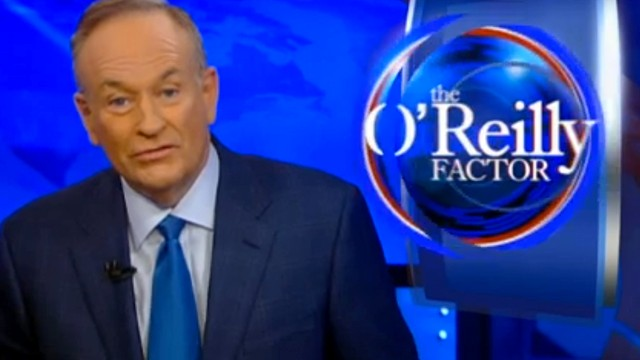Bill O'Reilly will not be returning to Fox News