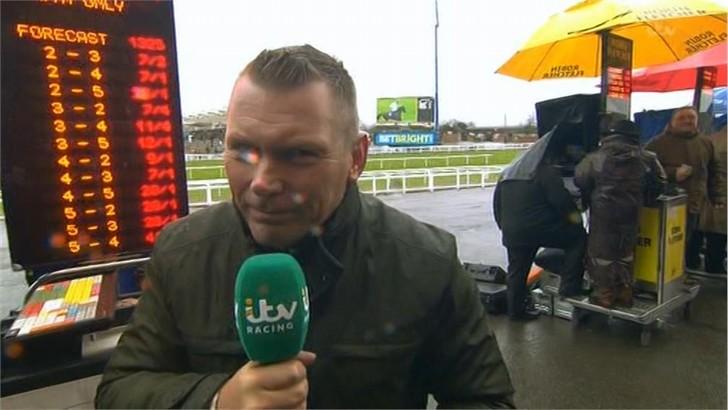 Matt Chapman - Images - ITV Horse Racing (1)