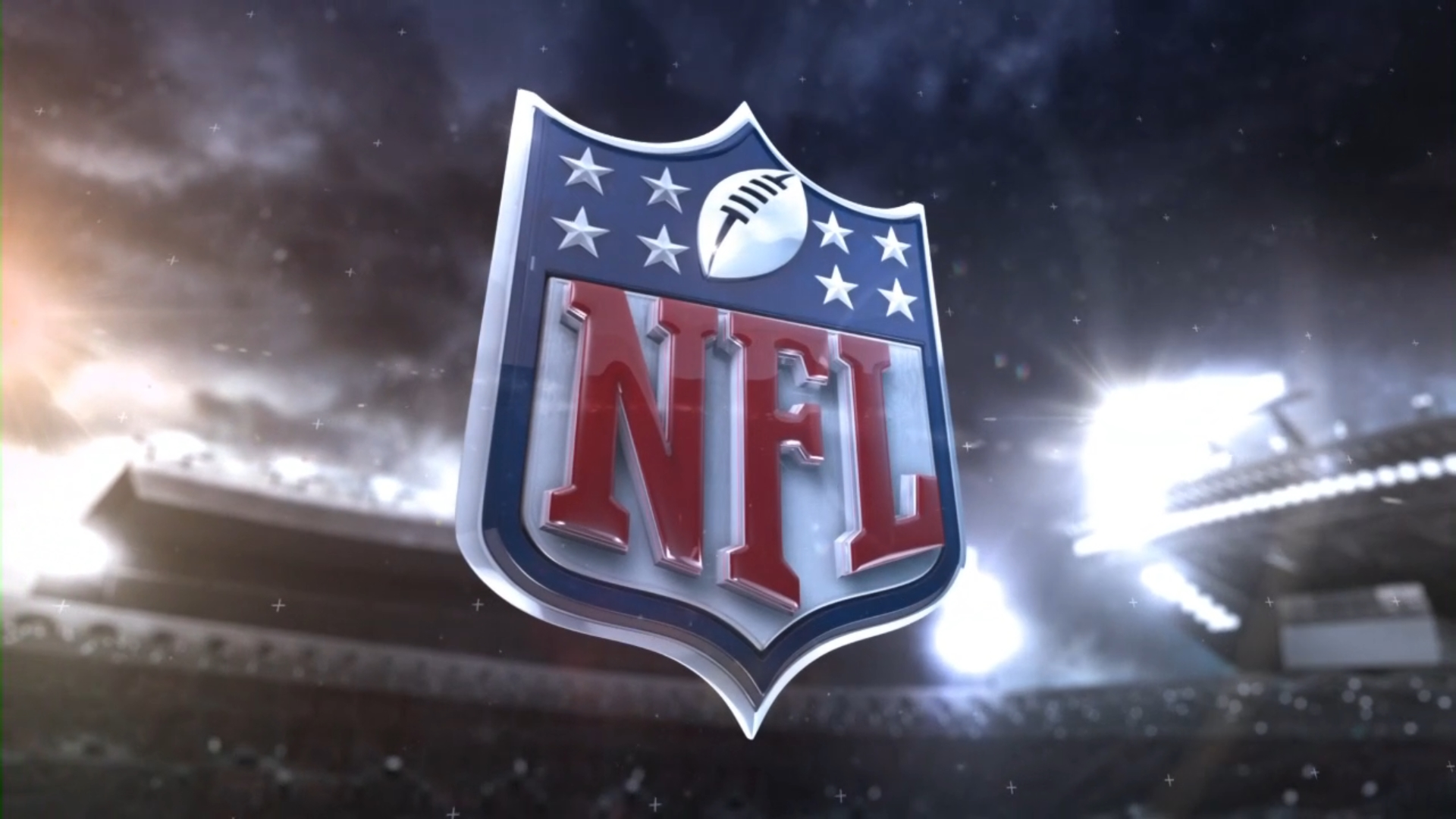 The 2018 NFL Draft – Live TV Coverage on Sky Sports