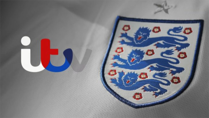 England v Belgium – World Cup 2018 – Live TV Coverage on ITV, ITV Hub