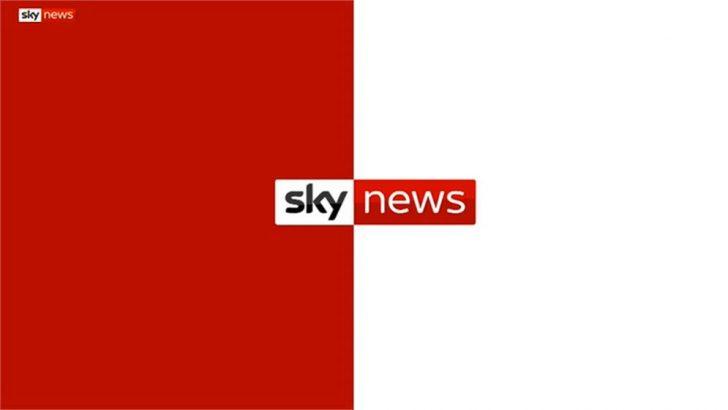 Your News, All News, Sky News – Sky News Promo 2018