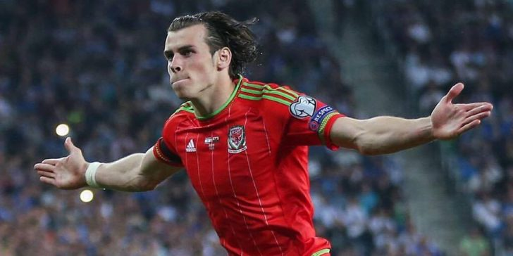 Wales v Uruguay – China Cup Final 2018 – Live TV Coverage on S4C, Highlights on BBC Two Wales