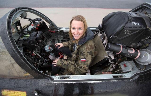 Deborah Haynes joins Sky News as Foreign Affairs Editor