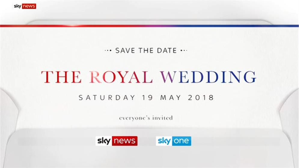 Royal images discount coupon