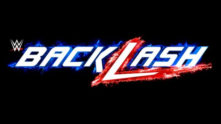 WWE Backlash 2018 – Live on Sky Sports Box Office; Streaming on WWE Network