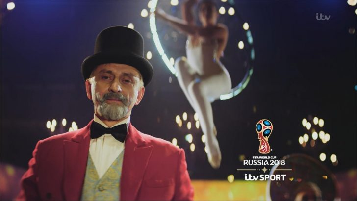 ITV World Cup 2018 – Graphics (2)