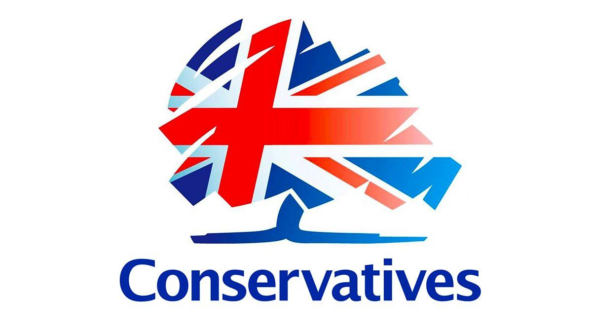 BBC News to host TV debate between Tory leadership candidates