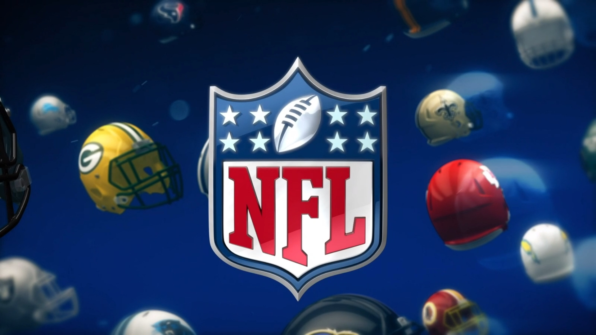 NFL 2020 – Wild Card – Live TV Coverage on Sky Sports
